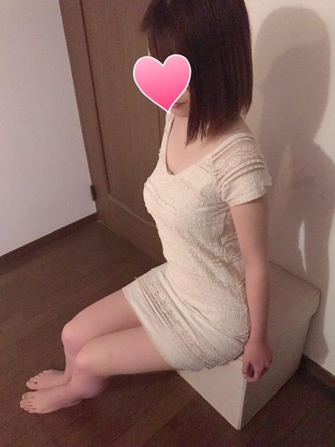 花村 カナ   キュート可愛い系
