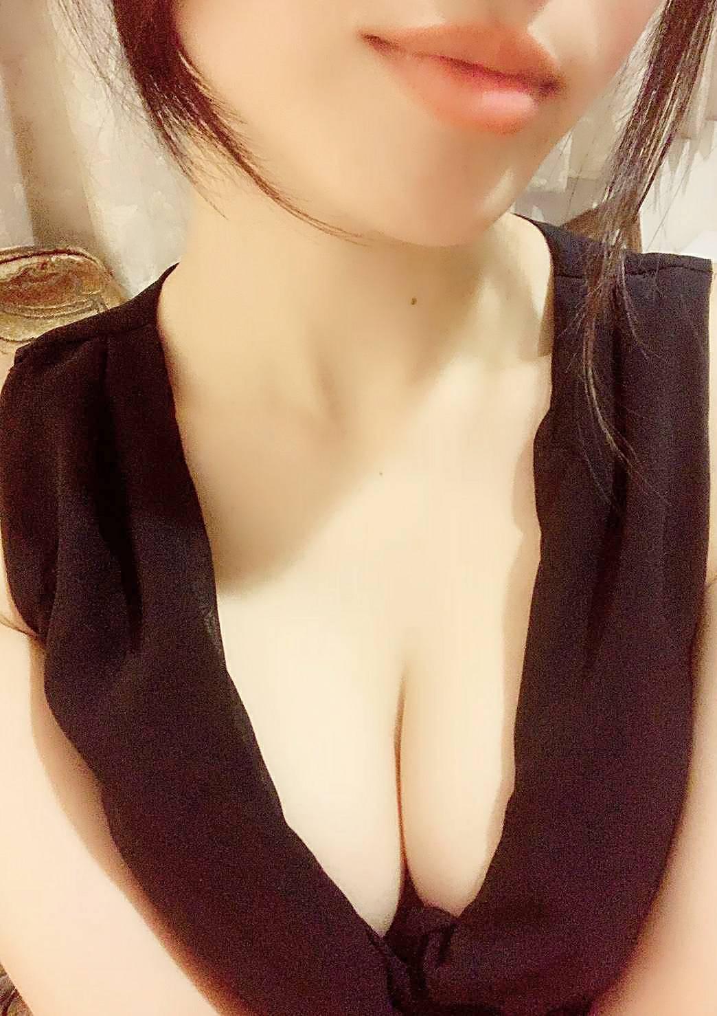 小林 28歳 165cmの写真1