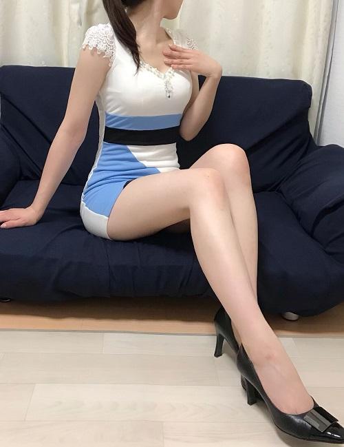 桜田の写真1