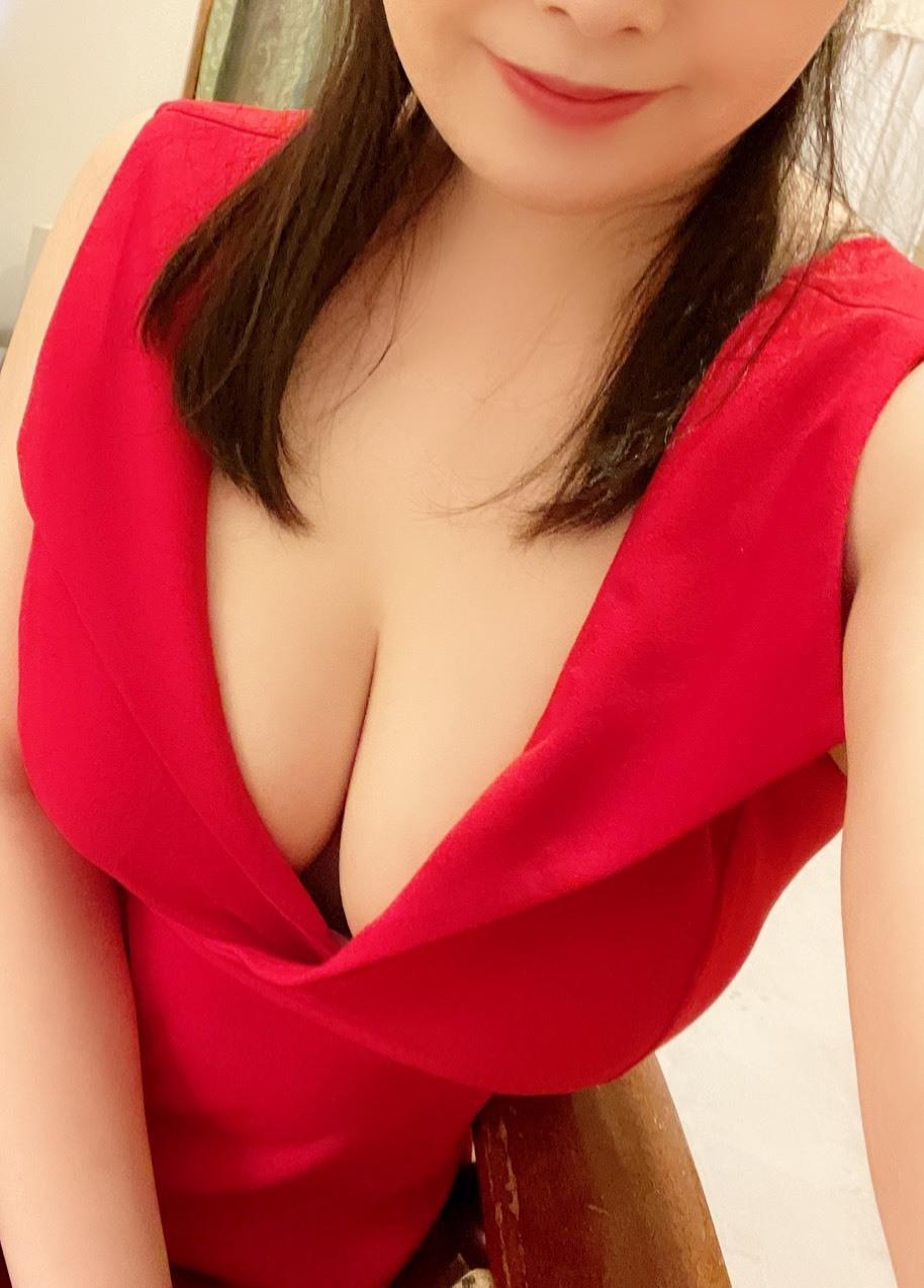 あん(杏)27歳 156cmの写真1