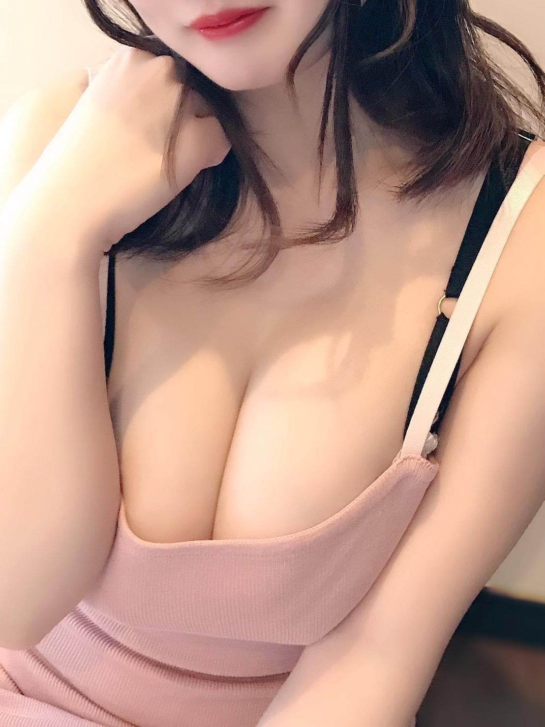 クルミ ☆奇跡のstyle☆