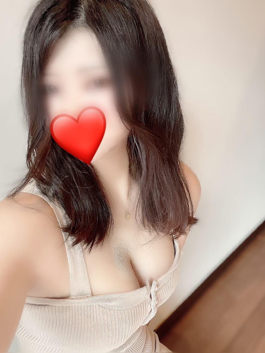 レンカ ☆一度会えばまた会いたくなる☆の写真2