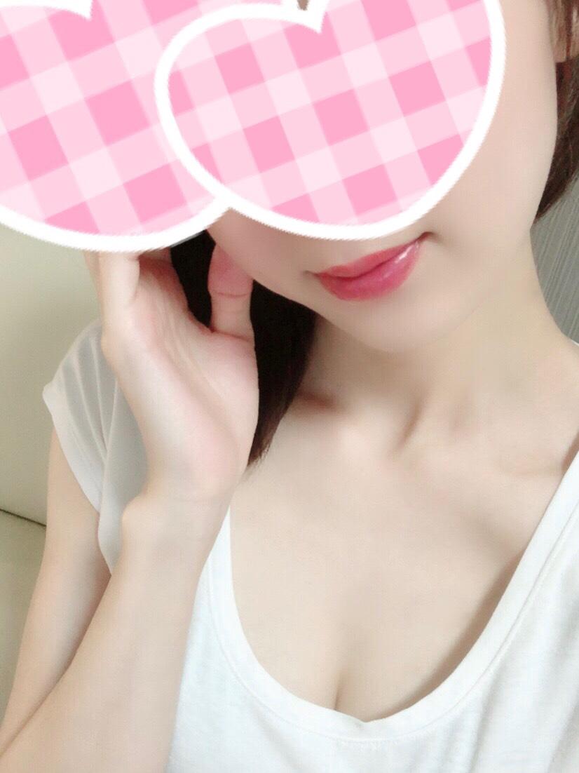 大川しおり 28歳 157cmの写真2
