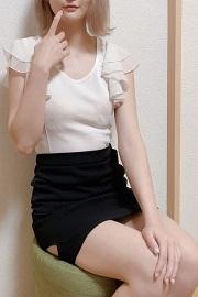 前田あつこ(20歳)