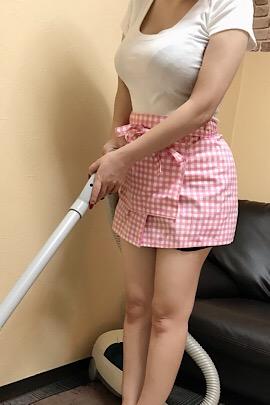 まりん(35)の写真2