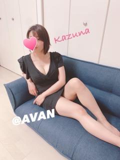 和奈の写真1
