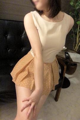 【新人】杏~あん 30代