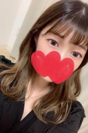 ♡源♡【体験入店】