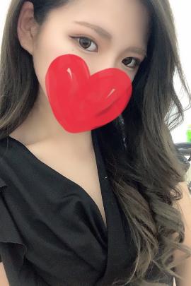 ♡和泉♡【NEW FACE】