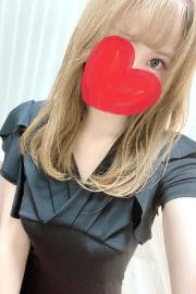 ♡上戸♡【NEW FACE】