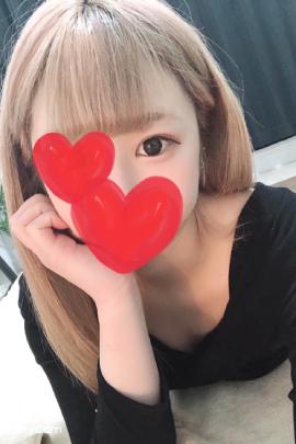 ♡鏡【体験入店】♡