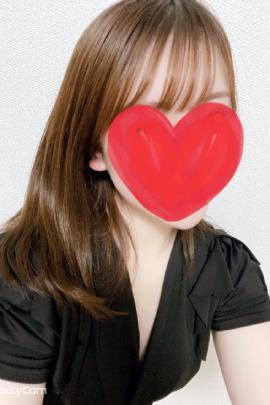 ♡水瀬【NEW FACE】♡