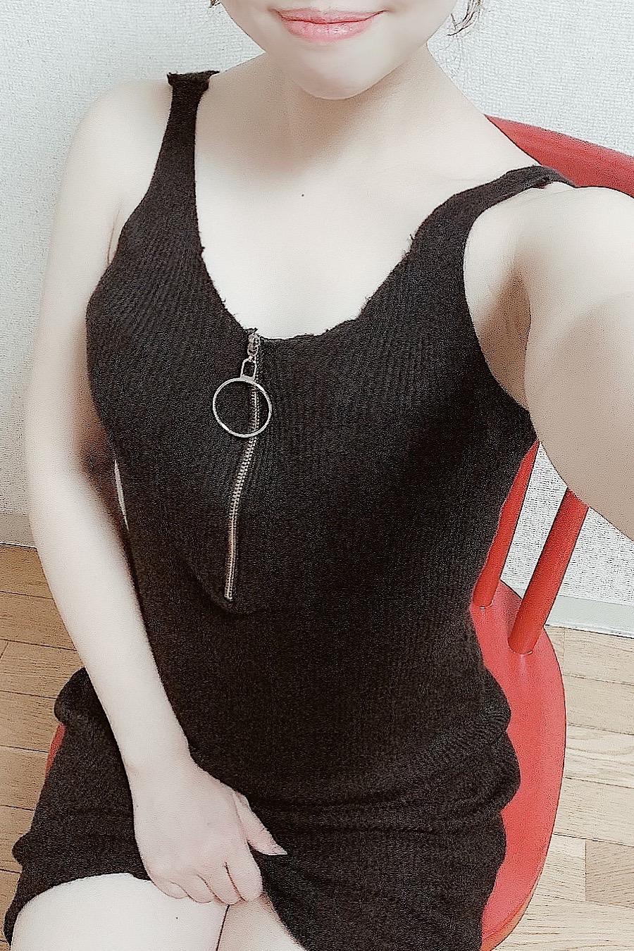 朝比奈みゆ /T153cm