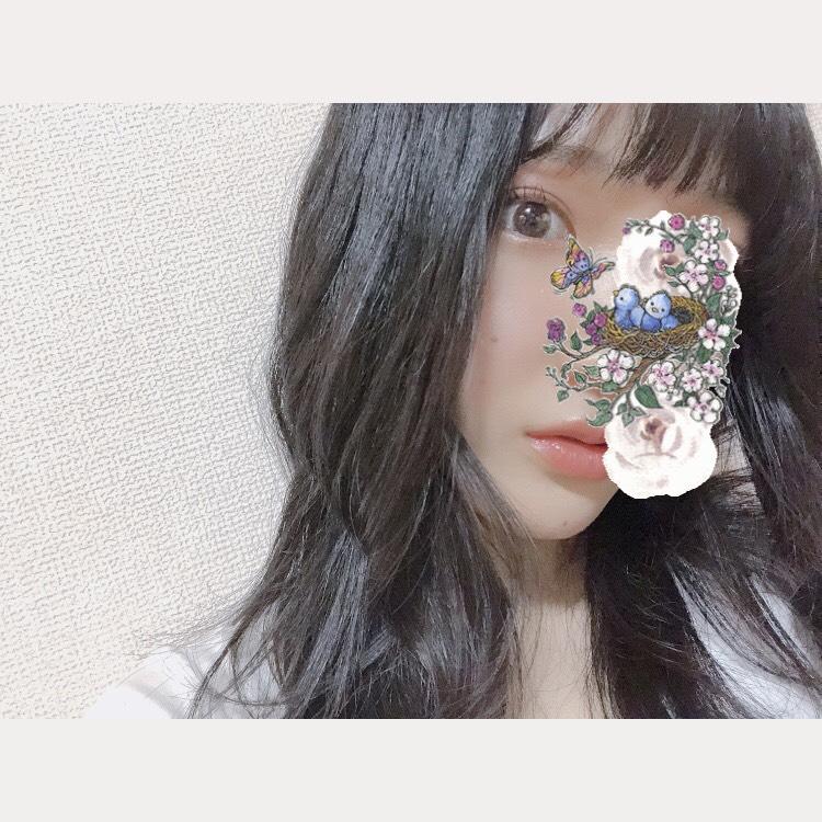 夏川 くるみの写真1