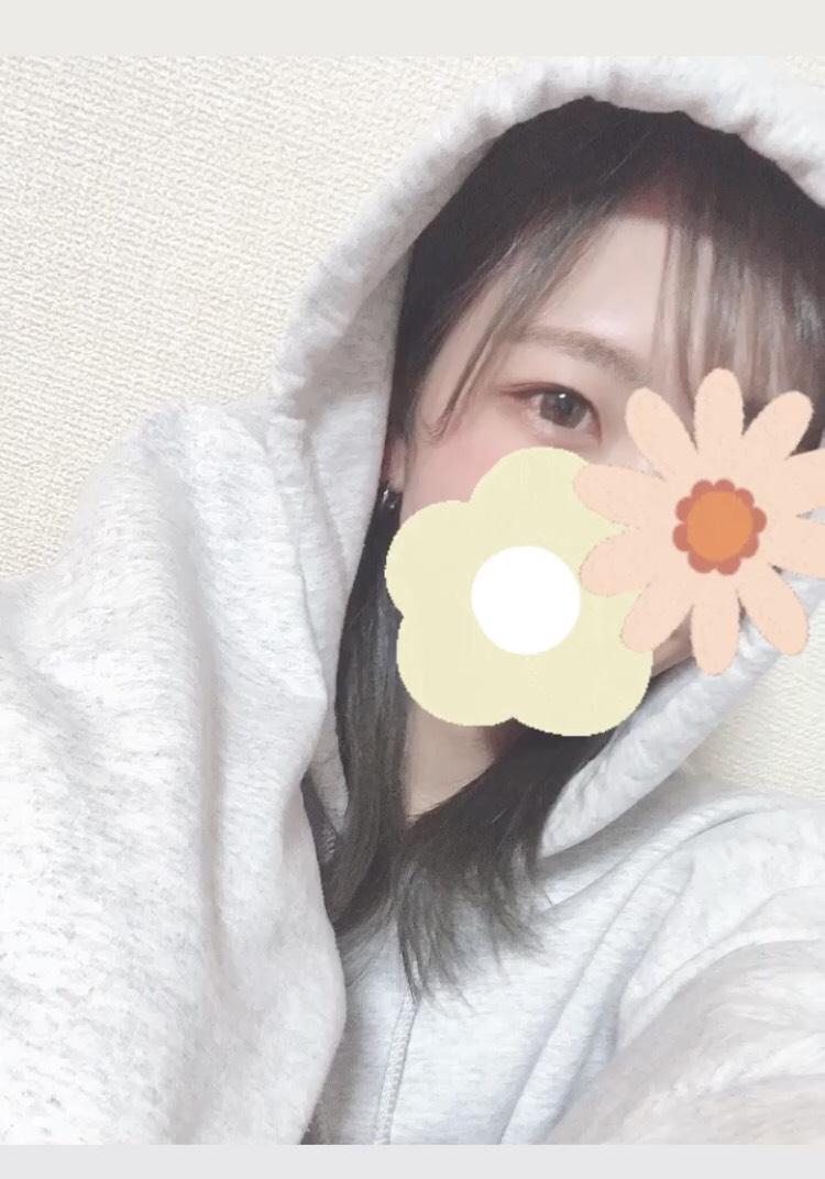 櫻井 ののの写真1