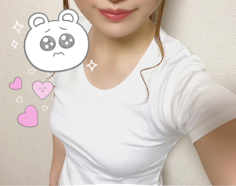 椎名 みおの写真1