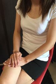 サキ(28) 優しさ施術ハイレベルの写真2