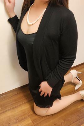 可奈子(40代)の写真1