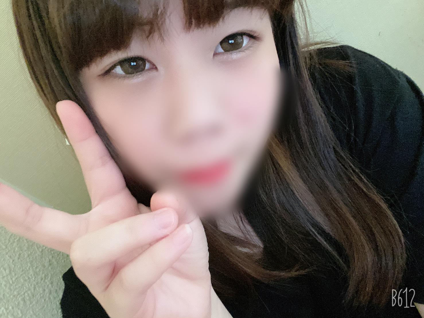 愛瑠の写真2