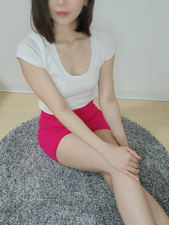 アミの写真2