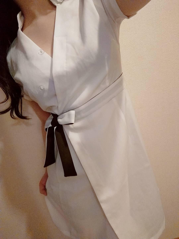 ありさの写真2