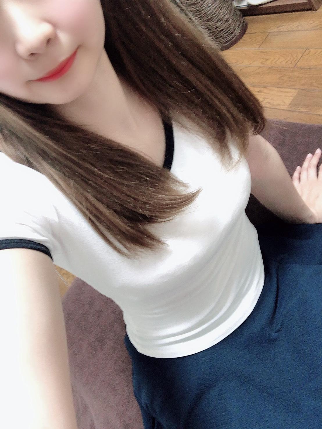 かなの写真3