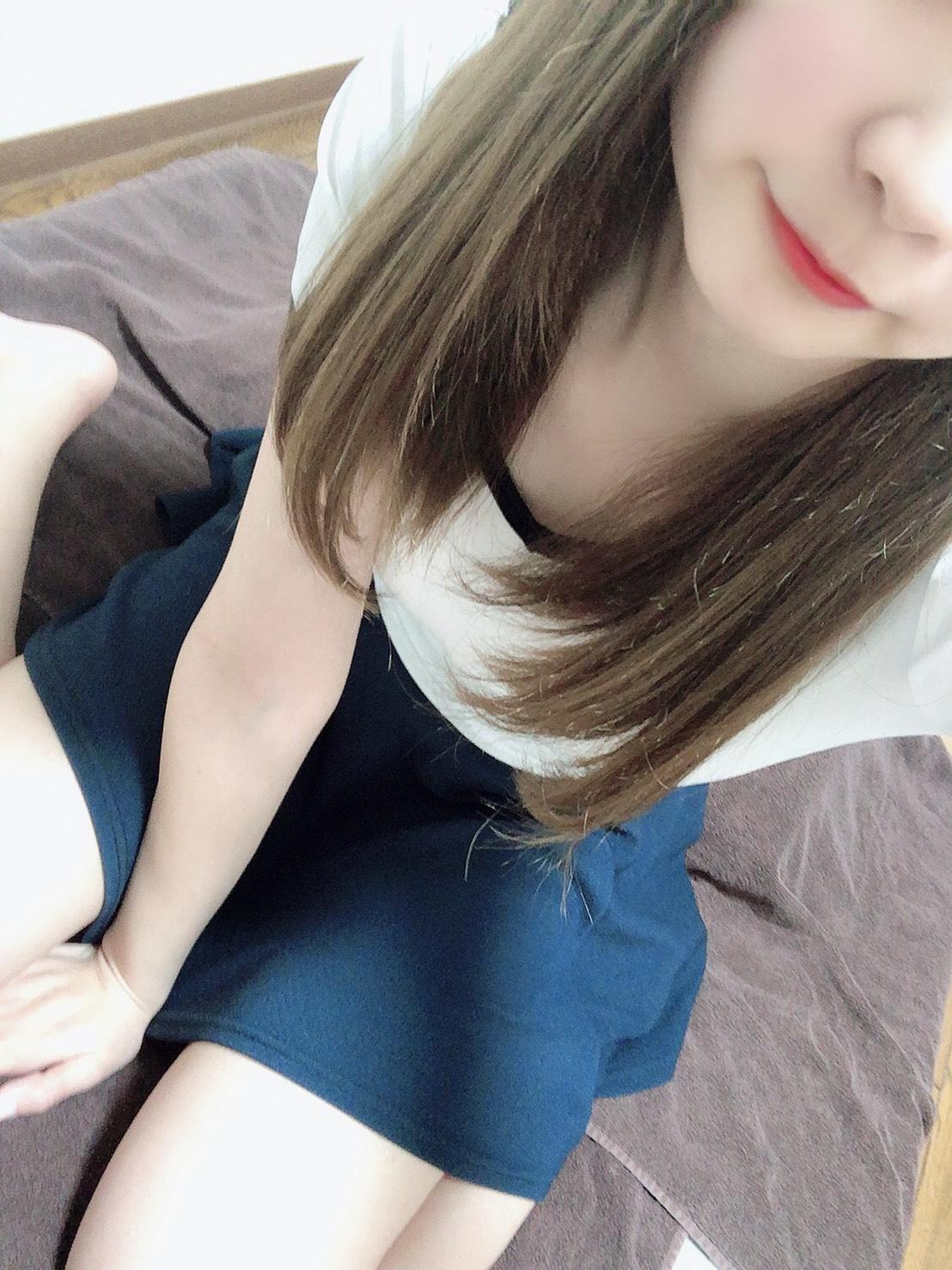 かなの写真2