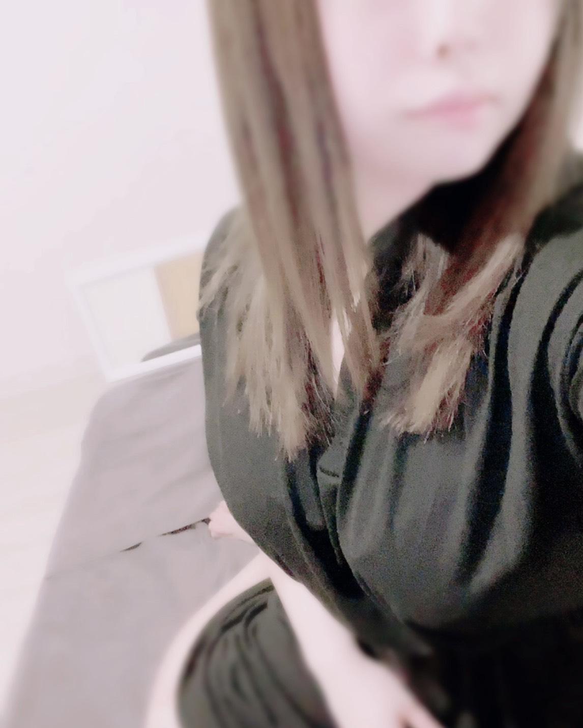 あすかの写真1
