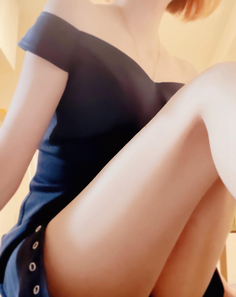 るかの写真2