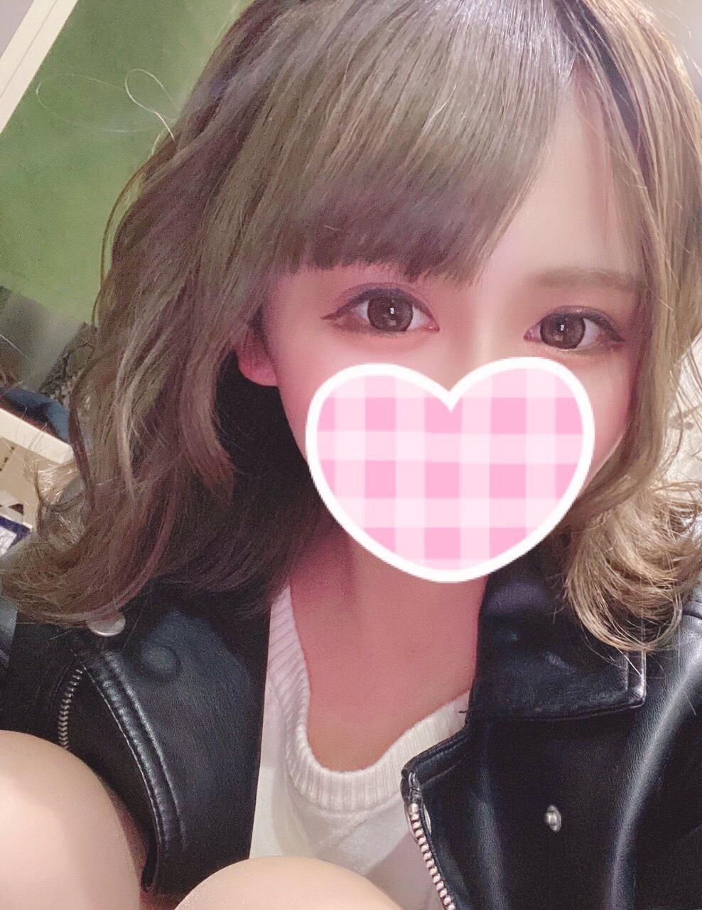 萌 moeの写真2