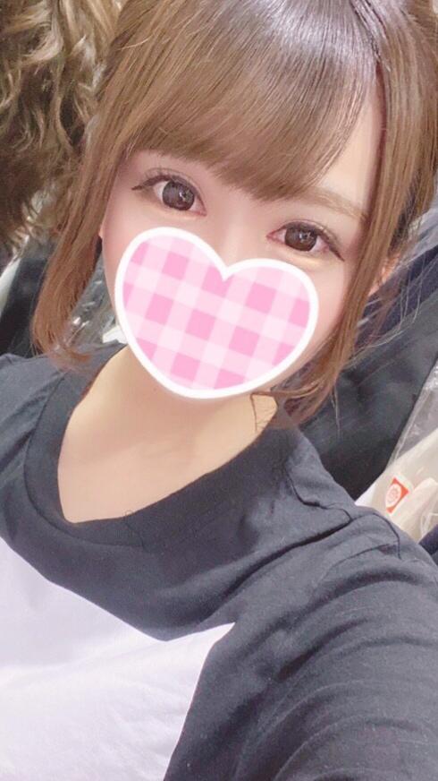 萌 moeの写真1