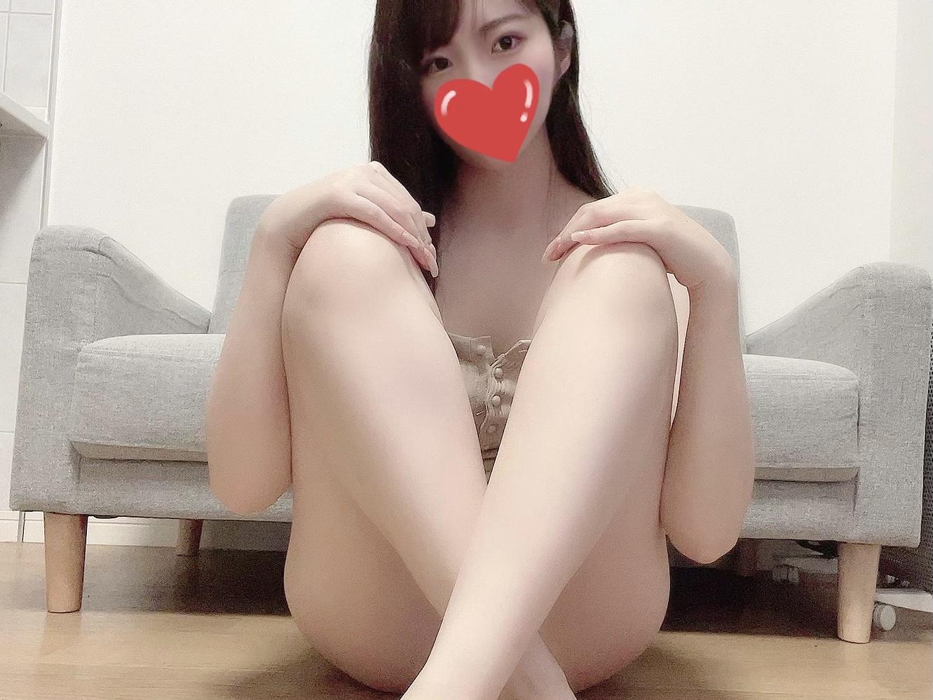はるかの写真2