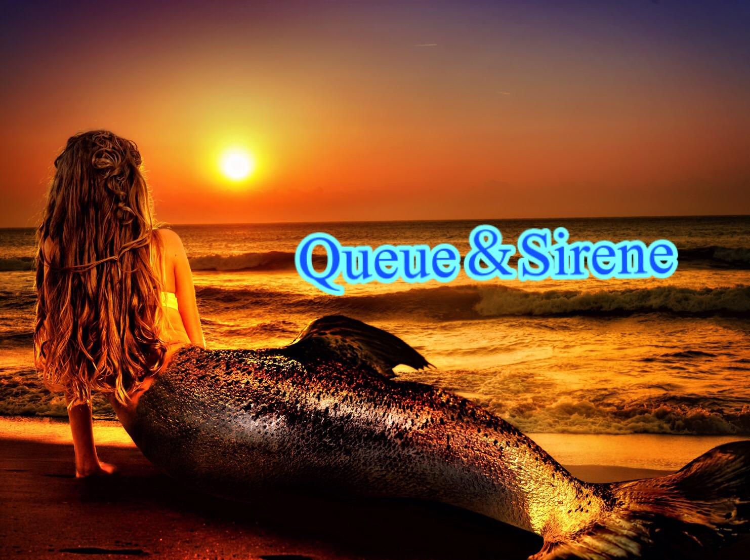 Queue&Sirene Age0.1/T?/ROOM受付&出張受付の写真1