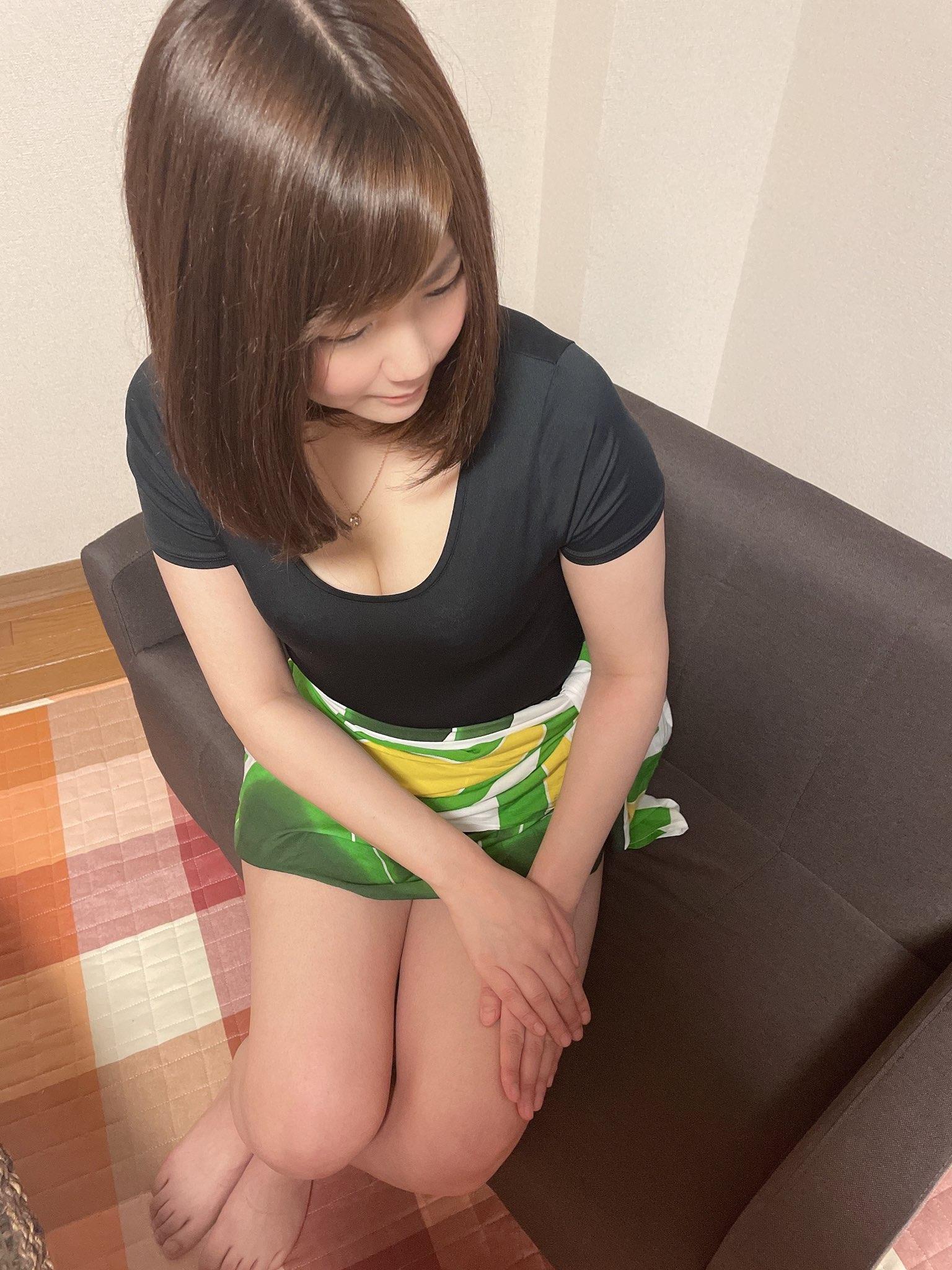 NEW伊藤の写真3