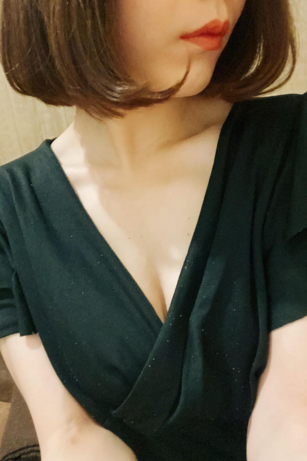 MINAMI/156cm