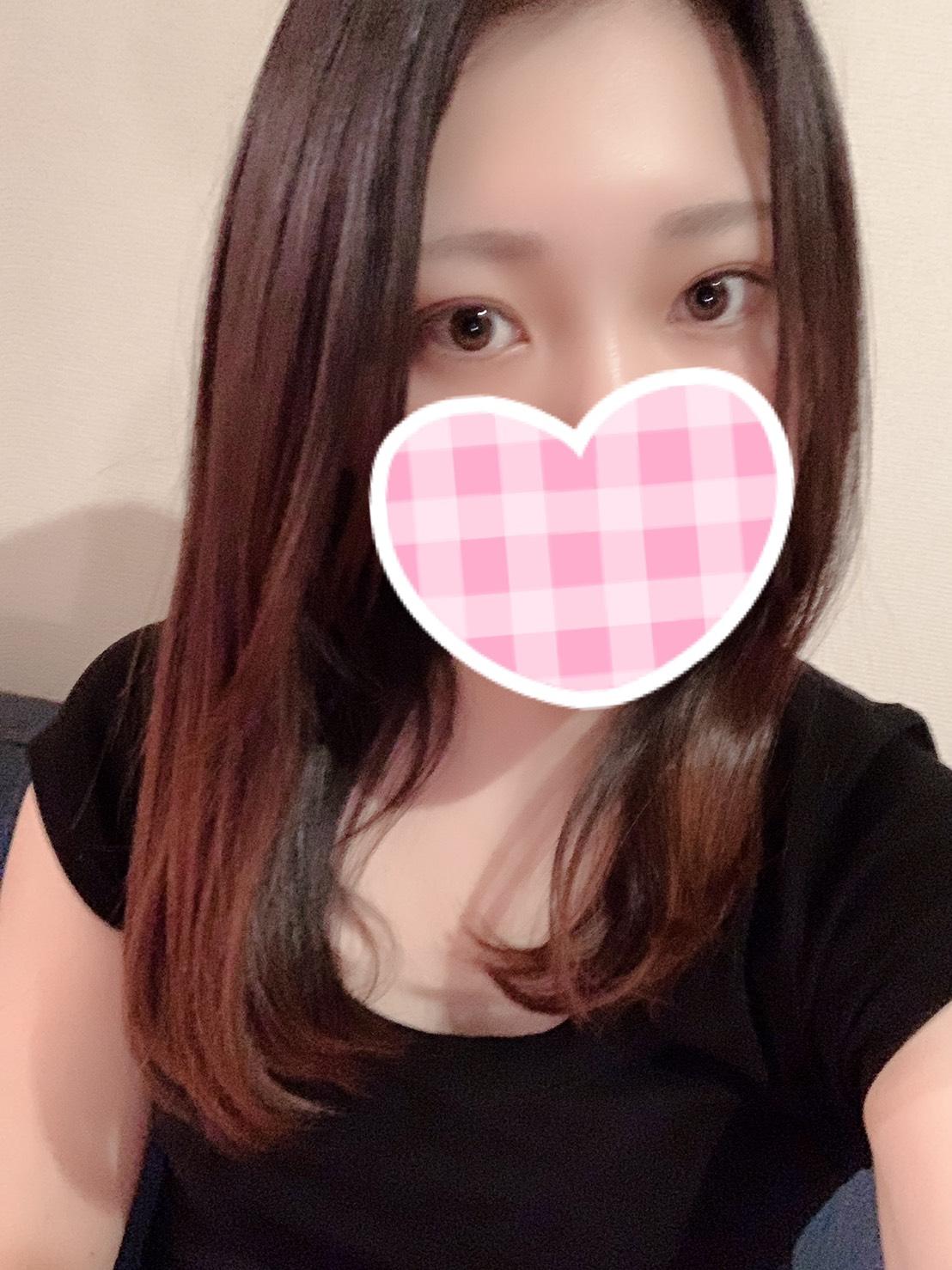 りん(22)
