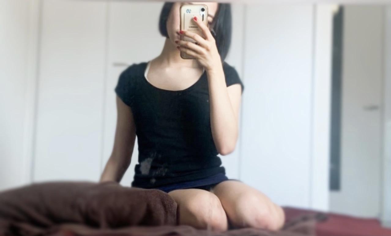 ゆな(23)の写真2
