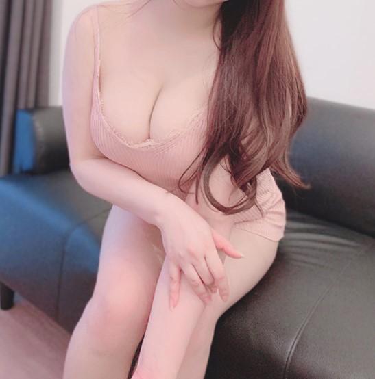 Eカップ 桜(さくら)の写真1