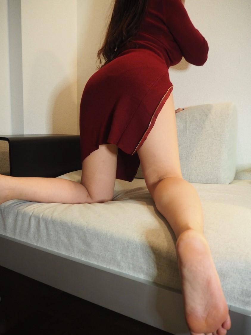 沢木 まりあ(27歳)の写真2