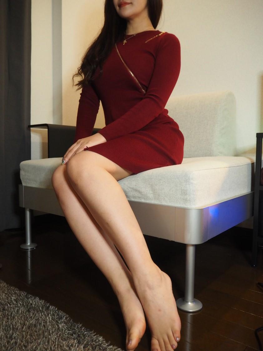 沢木 まりあ(27歳)の写真1