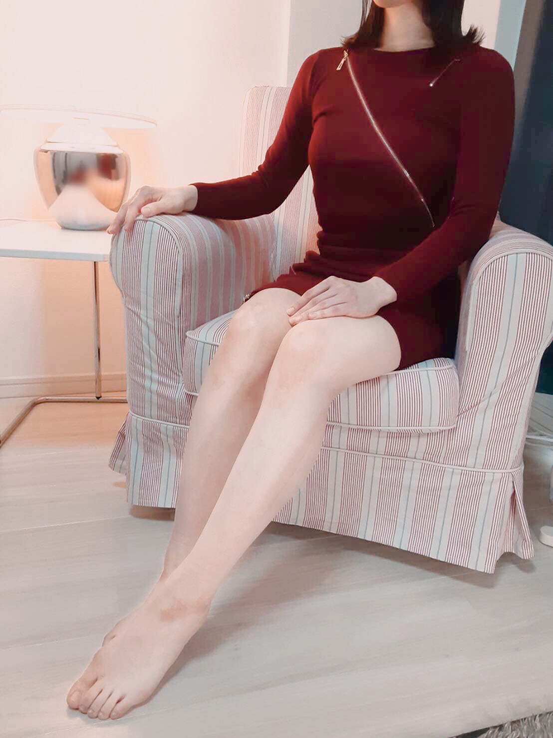 西垣まい (27歳)の写真1