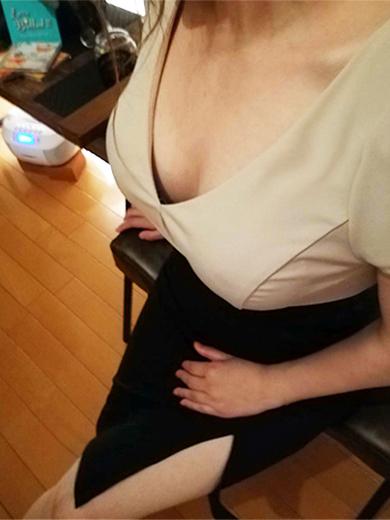 桜井 麗奈