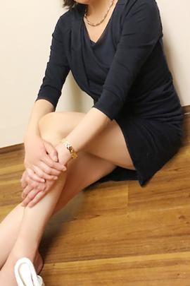 金澤 50代の写真3