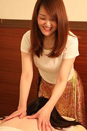 ミの写真1