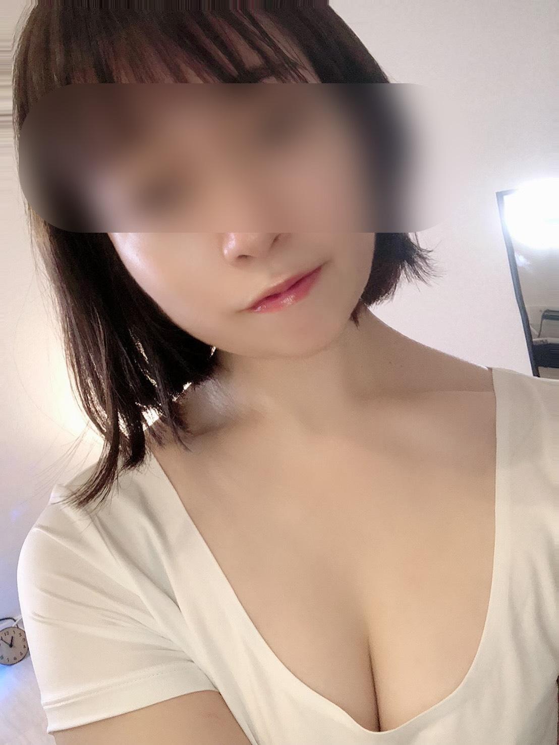 白咲 杏奈(22)の写真1