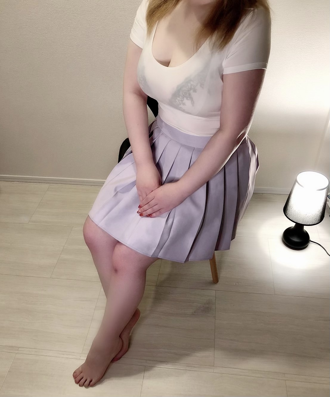 立花夏希(24)の写真3